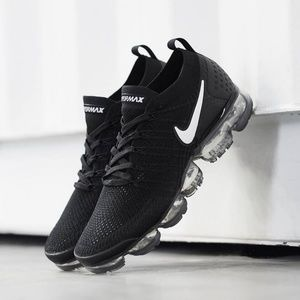 Nike Vapormax 2.0 NEW in box Women 8